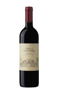 Villa Antinori Rosso 2018 (Half Bottle)
