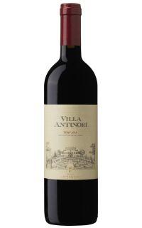 Villa Antinori Rosso 2018 (Magnum)