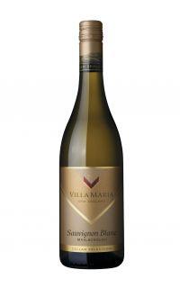 Villa Maria Cellar Selection Sauvignon Blanc 2020