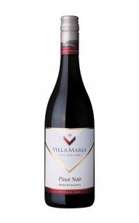 Villa Maria Private Bin Pinot Noir 2019