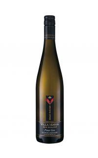 Villa Maria Single Vineyard Seddon Pinot Gris 2018 (Half Bottle)