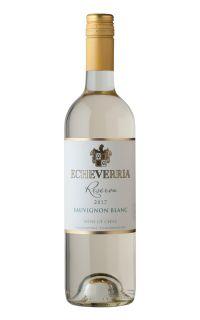 Viña Echeverria Reserva Sauvignon Blanc 2020