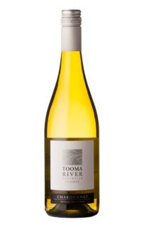 Warburn Estate Tooma River Reserve Chardonnay 2020