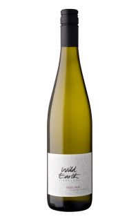 Wild Earth Central Otago Riesling 2017