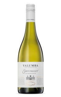 Yalumba Samuel's Collection Eden Valley Chardonnay 2018