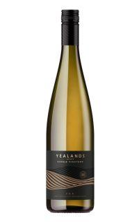 Yealands Estate Single Vineyard PGR Pinot Gewurztraminer Riesling 2019