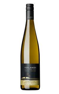 Yealands Estate Single Vineyard Gruner Veltliner 2019