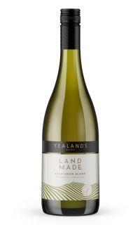 Yealands Estate Land Made Sauvignon Blanc 2020