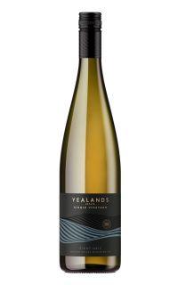 Yealands Estate Single Vineyard Pinot Gris 2018
