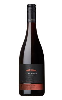 Yealands Estate Winemaker Reserve Pinot Noir Gibbston Valley 2017