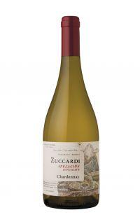 Zuccardi Apelación Chardonnay 2018